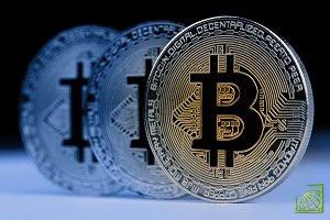 Криптовалютные майнеры будут платить разные — предположительно более высокие — тарифы на электроэнергию