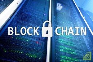 Квантовый blockchain уже был протестирован учеными совместно с кредитным отделением «Газпромбанка»