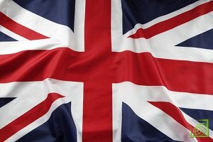 Нижняя палата британского парламента во вторник, 12 июня, 324 голосами против 298 приняла план по выходу страны из Евросоюза