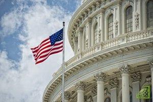 Сара Сандерс, возглавляющая пресс-службу Белого дома (США), планирует в конце текущего года покинуть свой пост