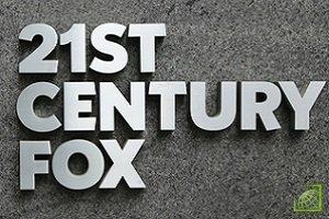За покупку развлекательных активов 21st Century Fox борются две компании — Walt Disney и Comcast