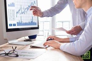 CK Assets Holdings продает активы по высокой цене, а покупает более дешевые объекты с большей доходностью
