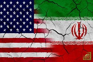 Иран предостерегает Северную Корею от сотрудничества с США