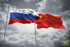 Завершение в 2019 году строительства двух мостов через реку Амур позволит заметно облегчить транспортное сообщение между Россией и КНР
