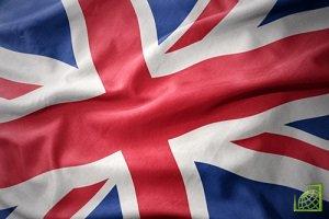 Рост британской экономики в текущем году будет самым слабым с 2009 года, когда страна еще не оправилась после глобального финансового кризиса,
