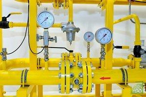 По решению арбитражного суда Стокгольма «Нафтогаз» должен получить 4,6 млрд долларов по иску, который касается транзита