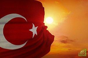 Передача Турции первых двух F-35 в Турцию будет произведена, несмотря на попытки Конгресса США помешать этому