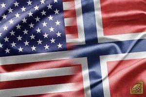 Норвегия обратилась в ВТО с просьбой о проведении консультаций с США о пошлинах на сталь и алюминий