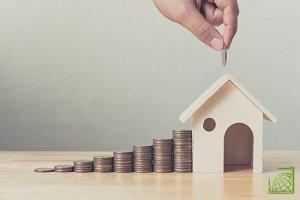 Кредитование покупки жилья растет в первую очередь благодаря партнерским программам банков и застройщиков