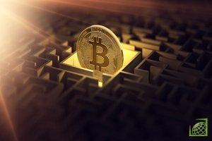 А. Пол уверен, что основным драйвером следующего среднесрочного ралли стоимости bitcoin станет именно приток институциональных инвесторов