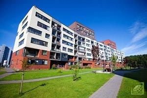 Застройщики жилья с 1 июля поднимут цены на квартиры, потому что с 1 июля 2018 г. прямая продажа жилья в строящихся домах будет запрещена