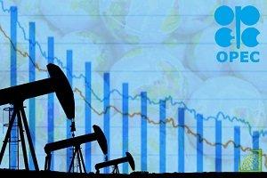 В 2016 году было заключено соглашение ОПЕК+ о сокращении нефтедобычи