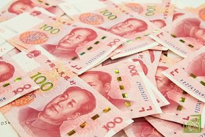 Фонд будет называться China New Era Technology Fund, его размер составит 100 млрд юаней