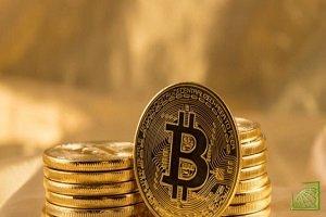 На 8.10 по мск стоимость криптовалюты составила $6500,67