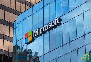 Microsoft анонсировала начало продаж самого бюджетного планшета линейки Surface — 10-дюймового Surface Go, цена которого в базовой комплектации составит $399.