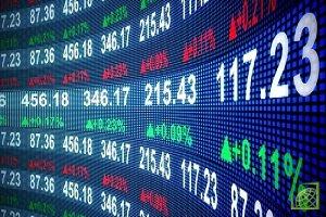 Индекс МосБиржи, один из основных российских фондовых индикаторов, днем во вторник обновил исторический максимум