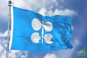 Саудовская Аравия в июне повысила добычу нефти до самого высокого уровня с конца 2016 года