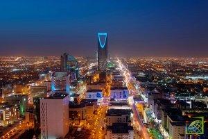 Саудовская Аравия обратилась в ООН с жалобой на вторжение иранских судов в акваторию своих нефтяных месторождений в Персидском заливе.