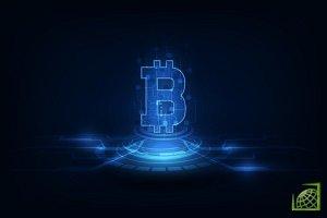 Market Synergy GmbH предоставит возможность институциональным инвесторам иметь круглосуточный доступ к криптовалютным торговым парам Bitfinex