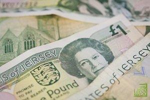 Банк Англии призывает кредиторов избегать рисков при выдаче займов домохозяйствам