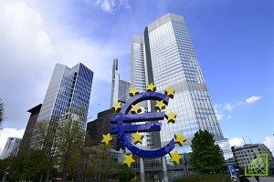 Промышленное производство в 19 странах еврозоны в мае выросло сильнее прогноза