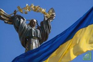 Согласно соглашению от 2015 года, МВФ должен выделить Украине 17,5 млрд долларов за 4 года