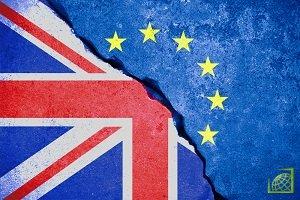 Точная сумма британских выплат не может быть рассчитана, так как обязательства страны перед ЕС могут быть пересмотрены из-за изменений ставок
