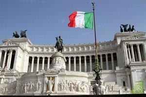 Премьер-министр Италии Джузеппе Конте заявил, что Италия не будет направлять дополнительные расходы на оборону.
