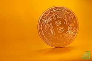 Средний размер потерь в сфере нелегальных криптофондов составляет примерно 300 тыс. рублей