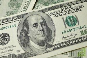 Министр торговли США Уилбур Росс пообещал продать все имеющиеся у него активы, после претензий, предъявленных ему Управлением по этике администрации США.