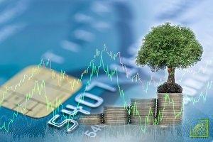 Мнения экспертов Alpari по макроэкономике, валютным курсам, ТЭК и ситуации на мировых рынках высоко востребованы всеми ведущими СМИ РФ