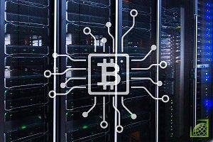 CFA добавил темы по blockchain-технологиям в раздел, посвященный финансовым технологиям в управлении инвестициями