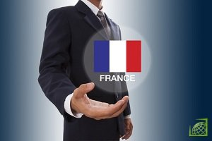 Французское агентство по поддержке торговли и инвестиций может уже осенью возобновить работу в РФ в рамках российских законов.