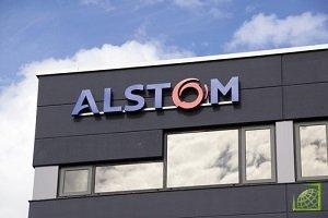 Акционеры французской корпорации Alstom на внеочередном собрании 17 июля в Париже одобрили решения, связанные со слиянием компании с немецким концерном Siemens.