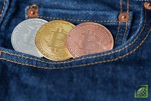 А. Антонопулос считает, что криптовалюты могут изменить финансовую систему