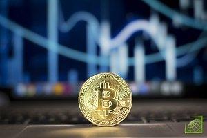 Последний скачок стоимости bitcoin А. Хэйес объяснил тем, что многие трейдеры «открыли позиции около одного и того же уровня»
