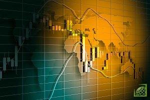 Компания Forex Optimum стала партнером Первой ежегодной конференции по финансовому рынку