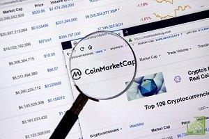 Пользователи давно жалуются на то, что биржи раздувают свои объемы с использованием моделей с низкой оплатой