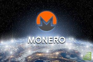 Сообщество Monero поручило компании Kudelski Security проведение оценки безопасности реализации нового протокола