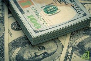 Увеличение суммы кредита
