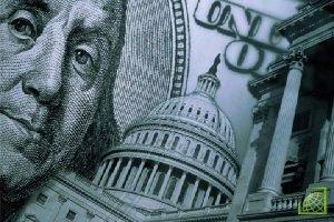 Двери Америки открыты для иностранных инвестиций, которые не угрожают нацбезопасности страны