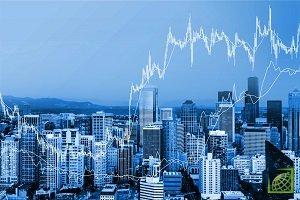 В июле компания сохранила первую позицию по количеству активных клиентов на фондовом рынке Московской биржи