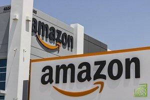 Amazon составила свой план по снижению расходов на здравоохранение. Активная работа над амбициозным проектом начнется в 2019 г.