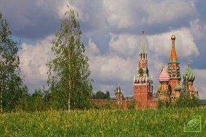 На этой неделе Госдепартамент объявил о новых санкциях против Москвы из-за «использования Россией химоружия в Солсбери»