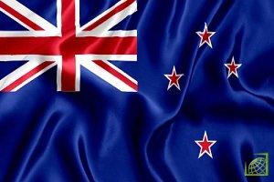 В Международном валютном фонде предупредили новозеландское правительство, что подобные меры не снизят цены на жилье