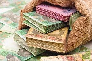 Банки должны будут разработать и представить НБУ план реструктуризации, который они должны выполнить до конца 2019 года