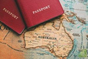 Безработица в Австралии в июле опустилась до минимальной отметки за шесть лет - 5,3% по сравнению с 5,4% месяцем ранее