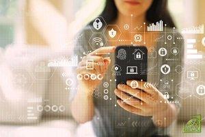 На сайте Dr.Web указано, что к нерекомендуемым относятся, например, мошеннические сайты, сайты партнерских программ и пр.