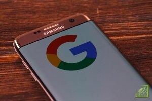 Google может нарушать приватность владельцев около 2 миллиардов Android-устройств и сотен миллионов обладателей