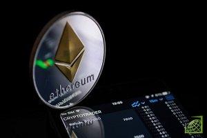 Аналитик NewsBTC Аяш Джиндал считает, что сегодня стоимость криптовалюты может вновь снизиться